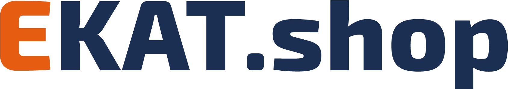 ekat.shop-Logo